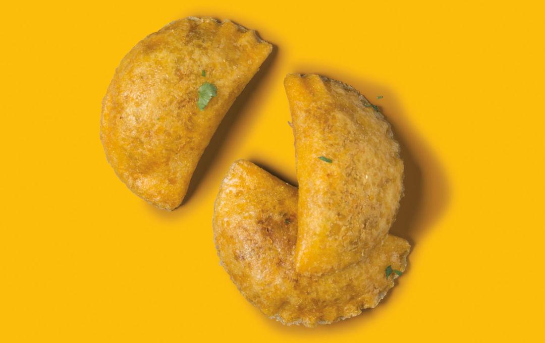 0216 empanadas que bacano c8qyya