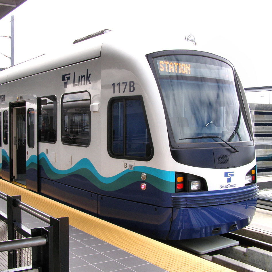 Soundtransit 117b seatac sta m7kgvp