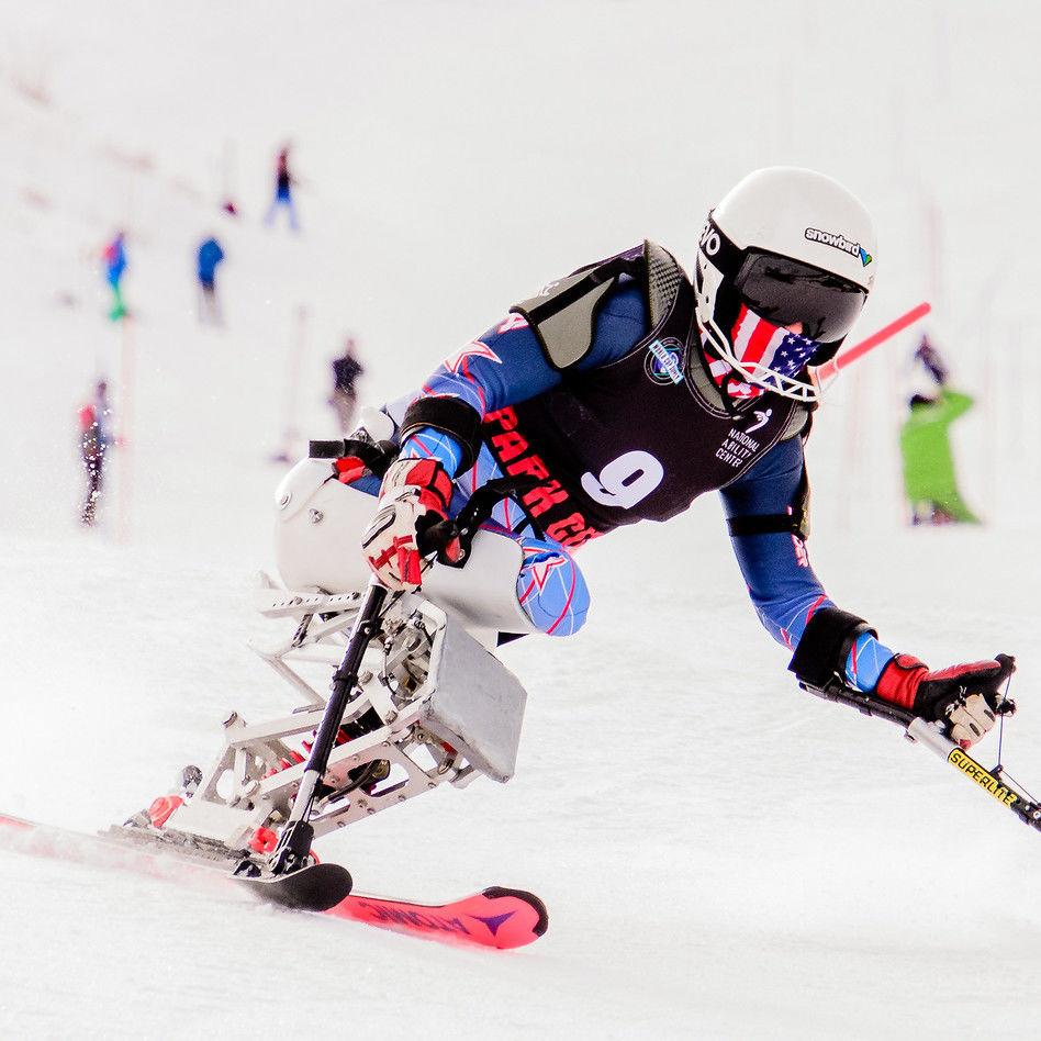 Annabeninati slalom 01 do ec0arc