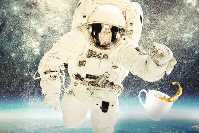 1015 astronaut mtdarj
