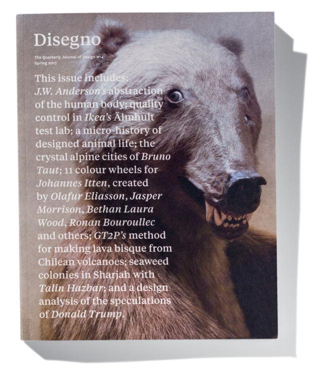 Da2017 design mags disegno x41tbw
