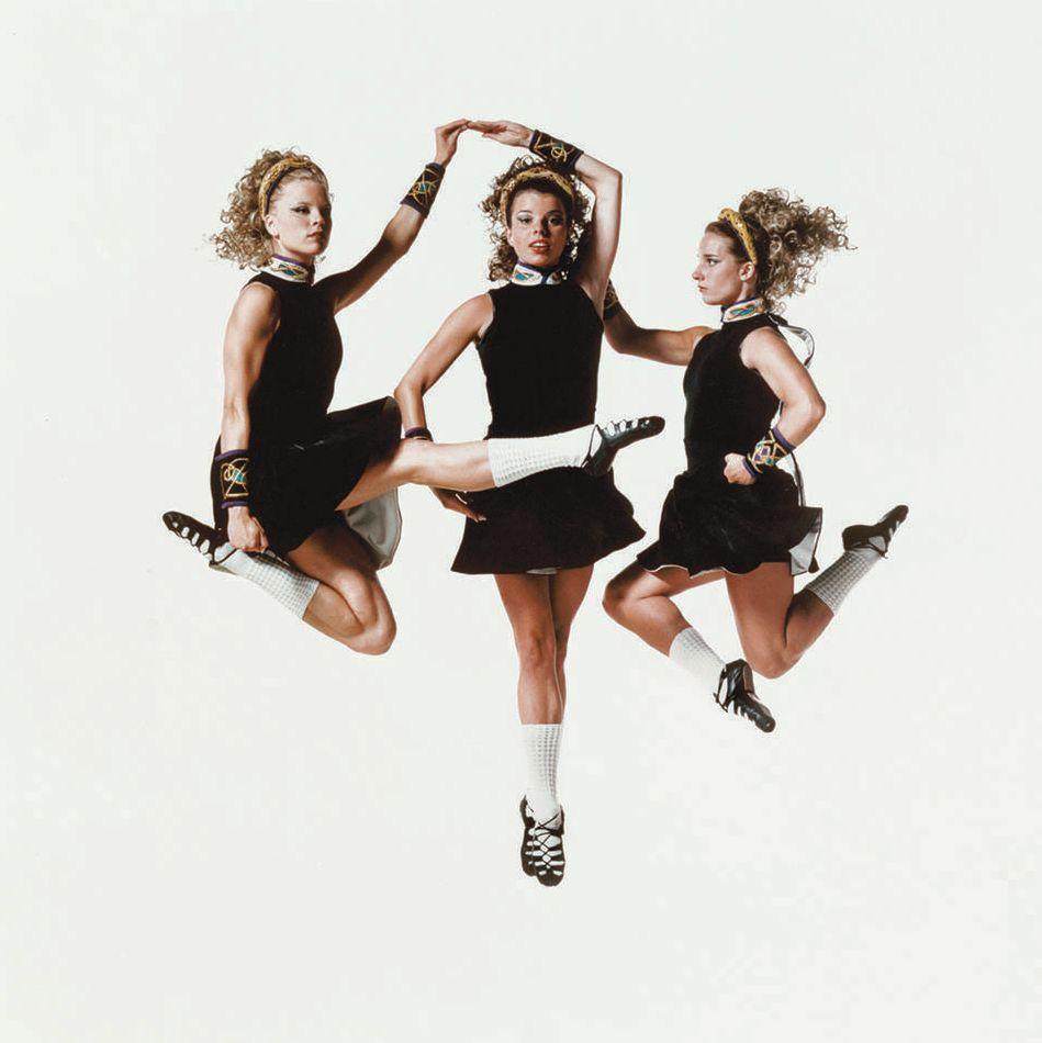 Trinity dance 3girls cl 72dpi yfgwgd