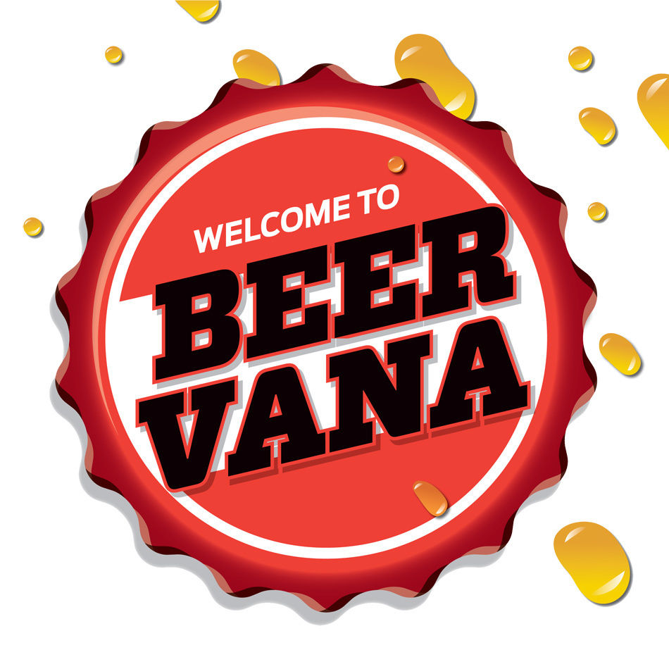 07 39 mud beer vana pxnxyi