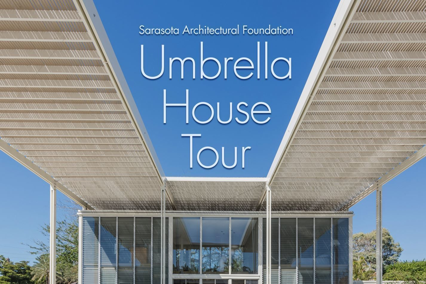 Umbrella house tours photo anton grassl esto g64gxx