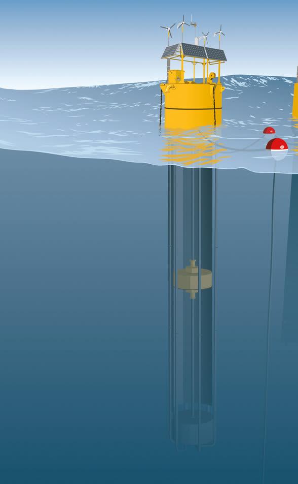 0807 pg101 wave aquabuoy2 nqgqhv