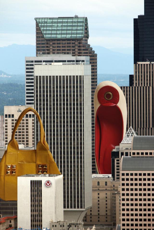 Best of the City 2008 | Seattle Met