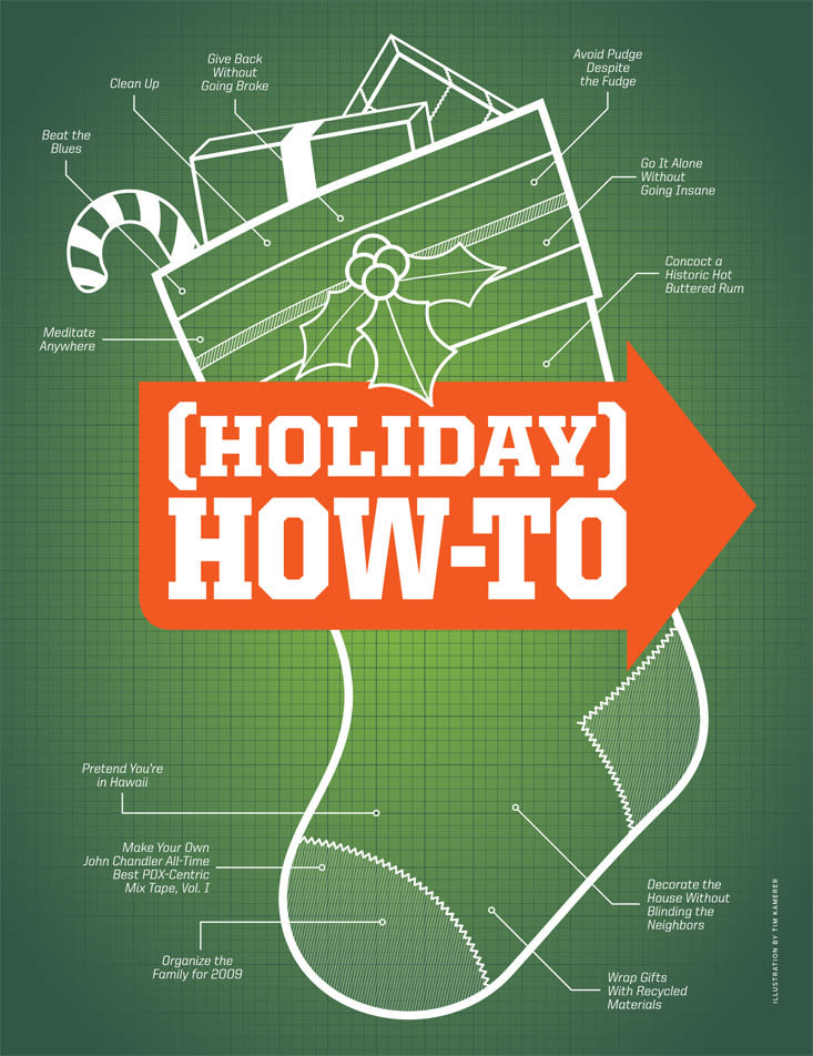 0812 074 holiday sock otfom3