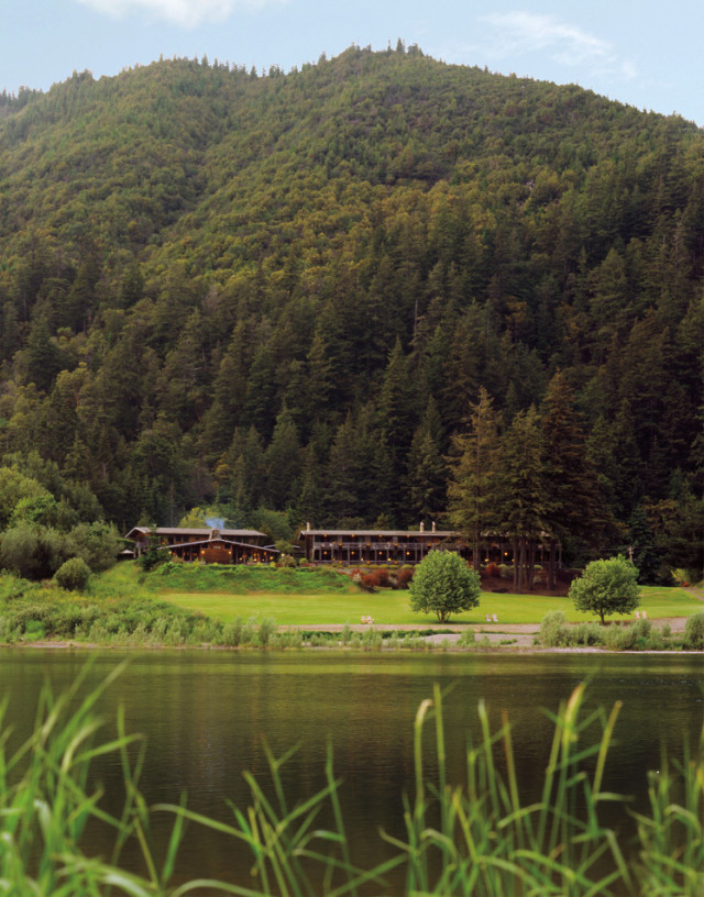 Oregon Coast Guide: X Marks the Spot for Outdoor ...