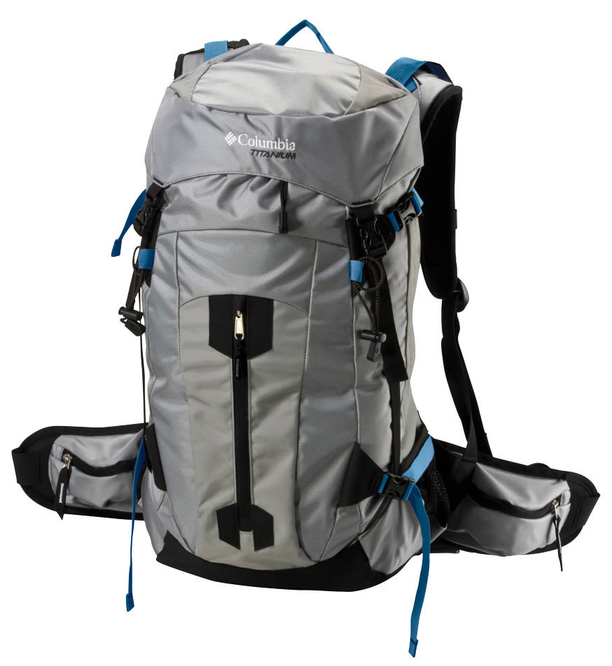 06 44 trails backpack qbb7at