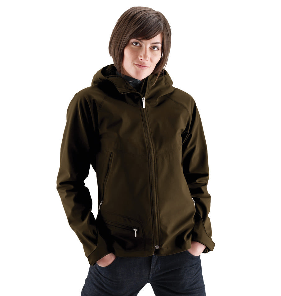06 49 trails hoody anfv84