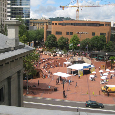 Pioneer sq from courthouse kovxc4