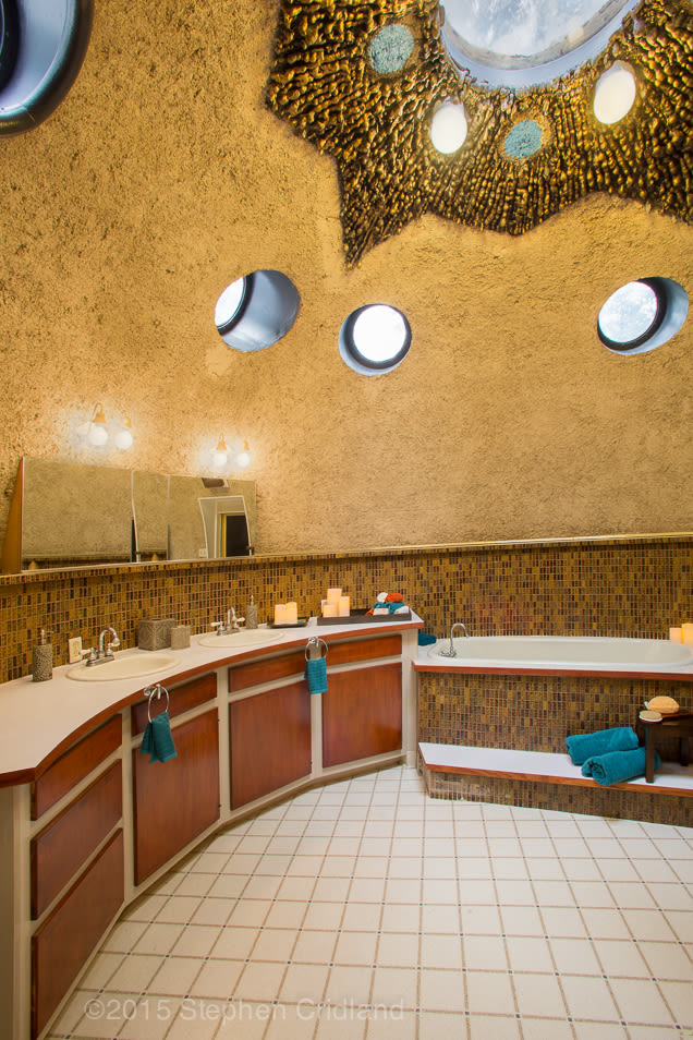 Bathroom jdb97u