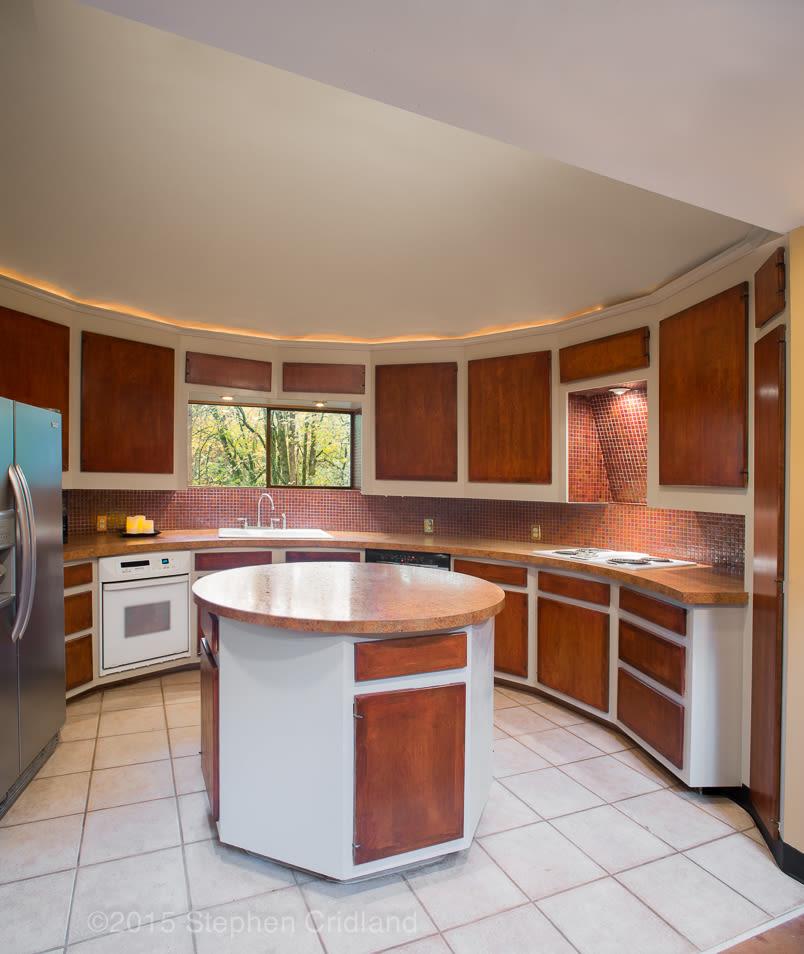 Kitchen ii3dxq