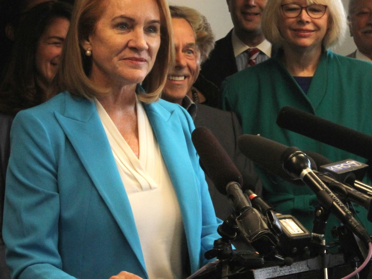 Jenny durkan mayor s race pacific tower may 12 kjijbm hqeqte