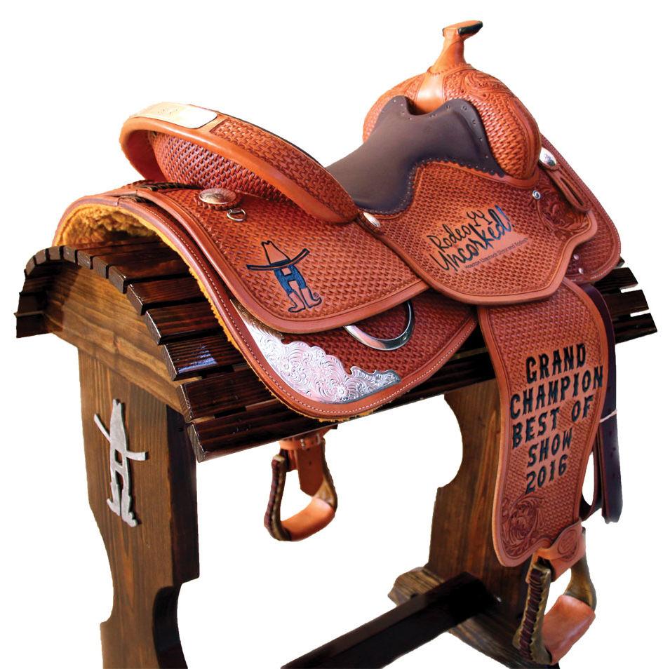 Saddle 4 vnh1ad