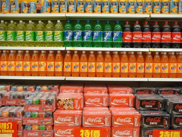 Supermarket soda tax pixabay rethyp