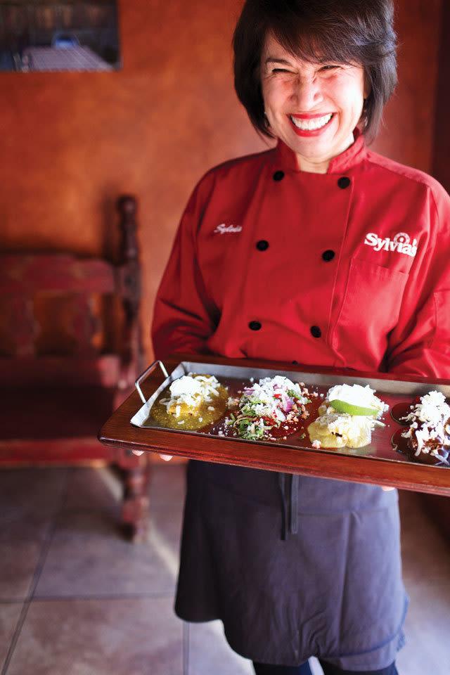 0714 mexican margaritas sylvias enchilada kitchen nunmbr
