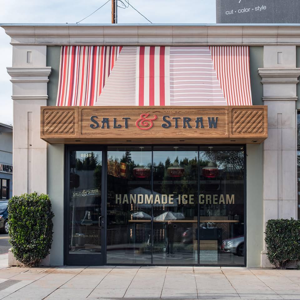 Salt straw store nmngvw