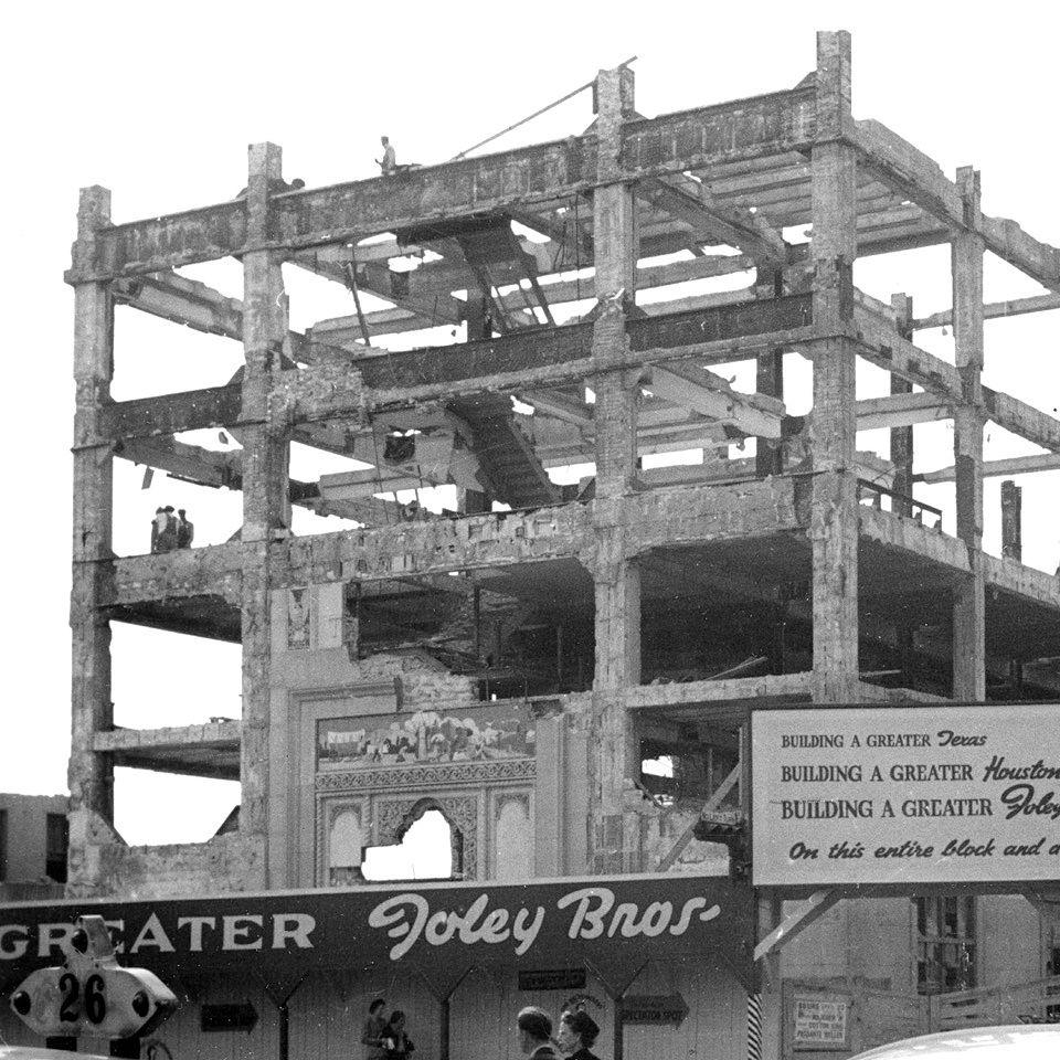1118 icehouse story sloane history f9uxy3