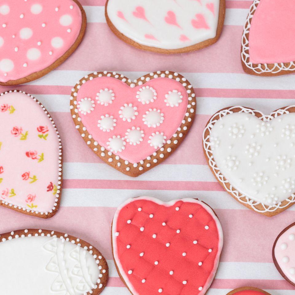 Valentine s cookies zrpmpu