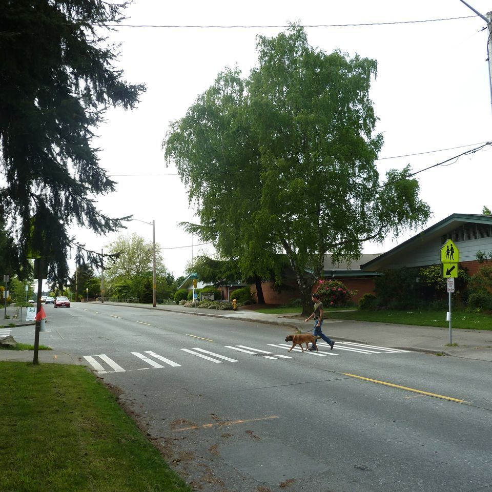 Green lake elementary safe routes to school 41 dzz7cn
