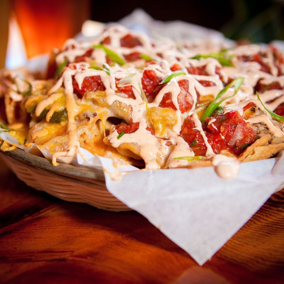 Everybodys nachos tli4ip