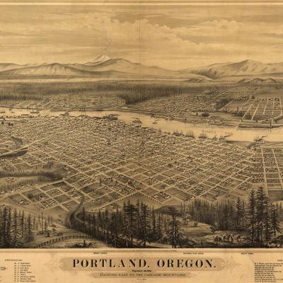 1845 summer jlsizj