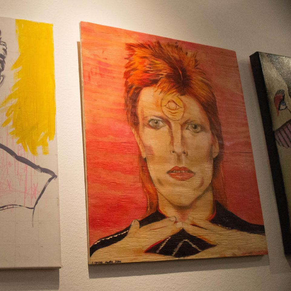 Bowie ssamora 8 oltxf7