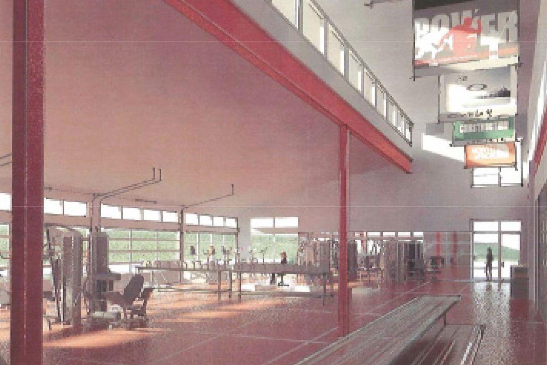 Gym dandy zhacq0