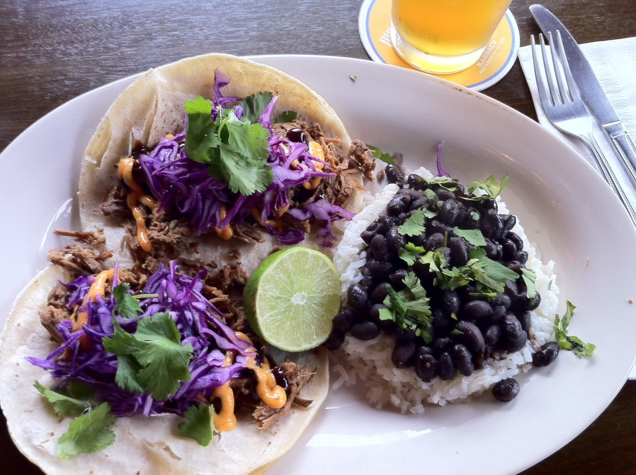 Tacos shepherdpark hectbd