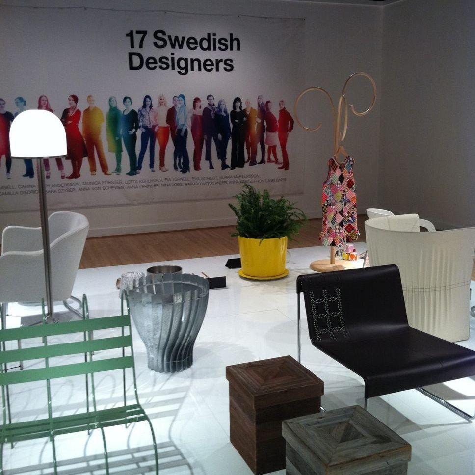 Swedish2 sjzolv