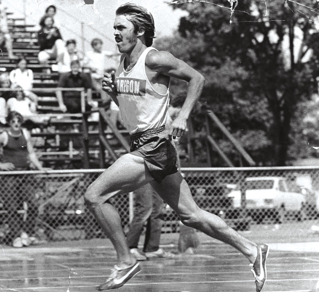0316 steve prefontaine qpaads