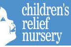Children s relief yk2yl4