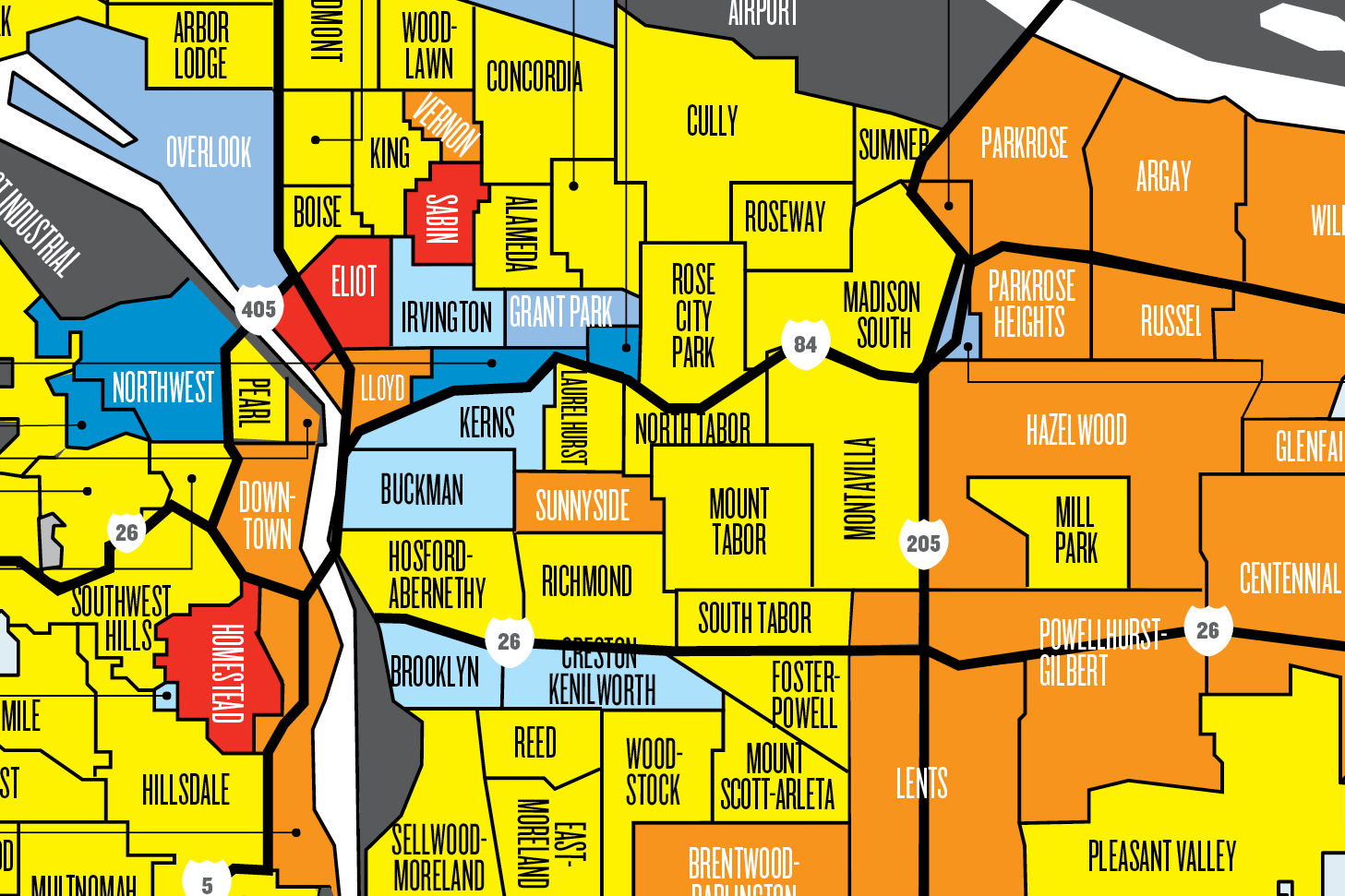 0418 real estate map revised ud2480