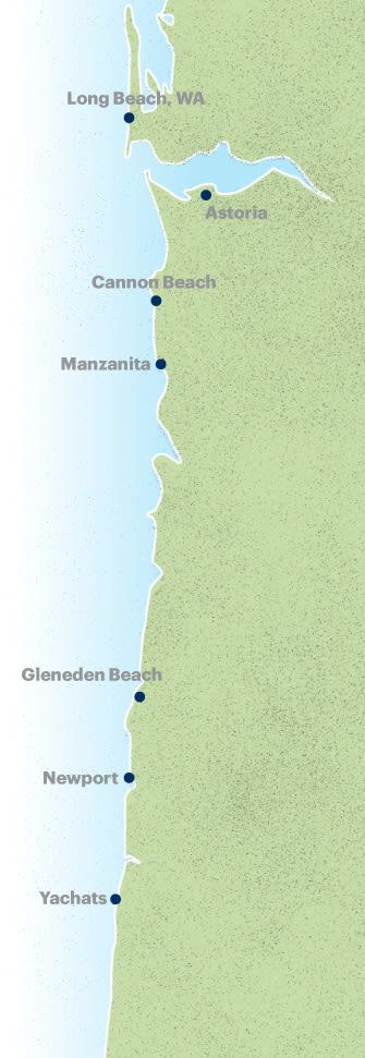Pmha 16 spas map oregon coast rh9dau