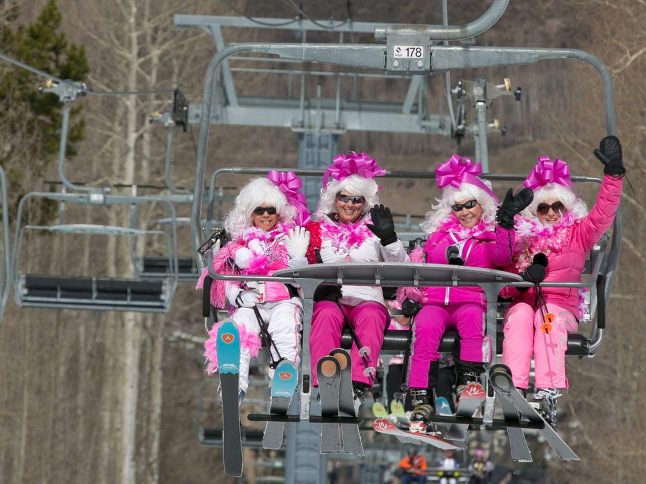 Pink vail 2017 dt  16 of 45  rbgm6x