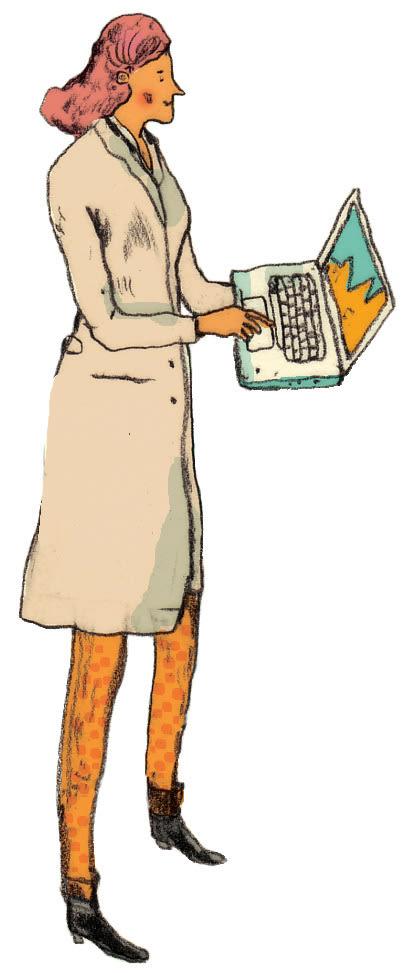 Laptoplady zsipo1