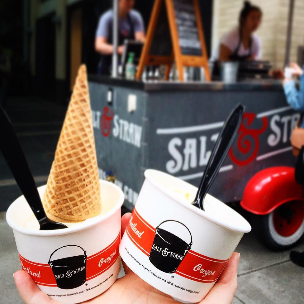 Salt and straw q7bupo
