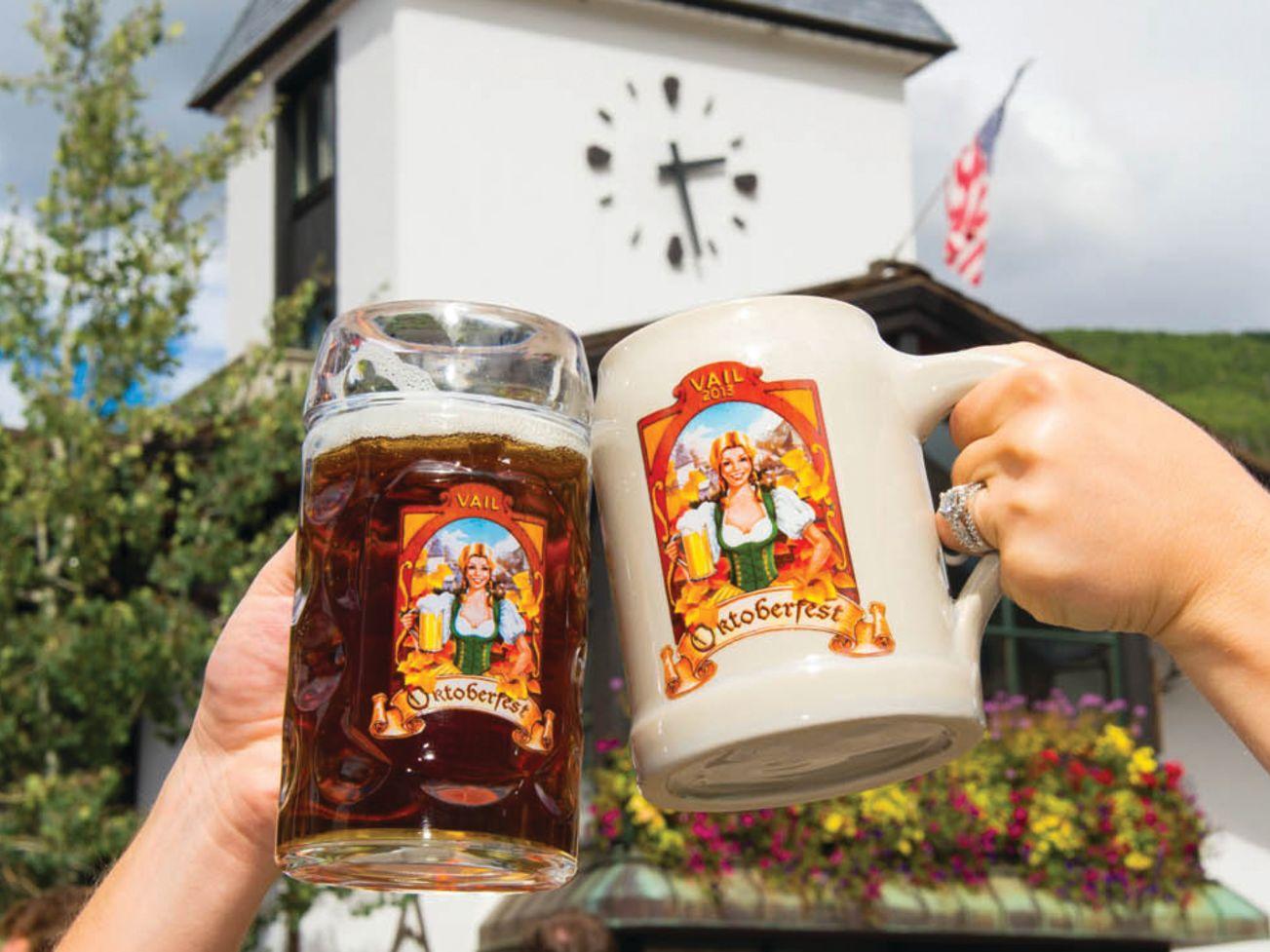 Oktoberfest a  jma 09212013 oktoberfest 065 eadvde