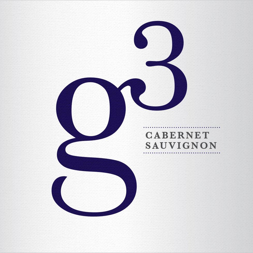 G3 cabernet sauvignon yvtnnr