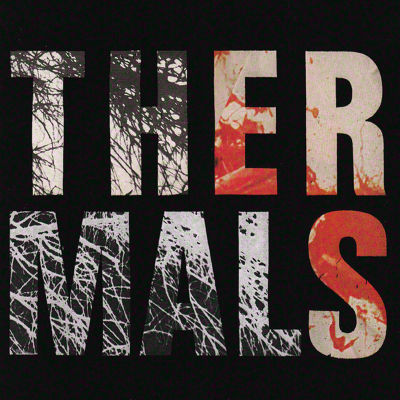 0413 thermals desperate ground vv4aw8