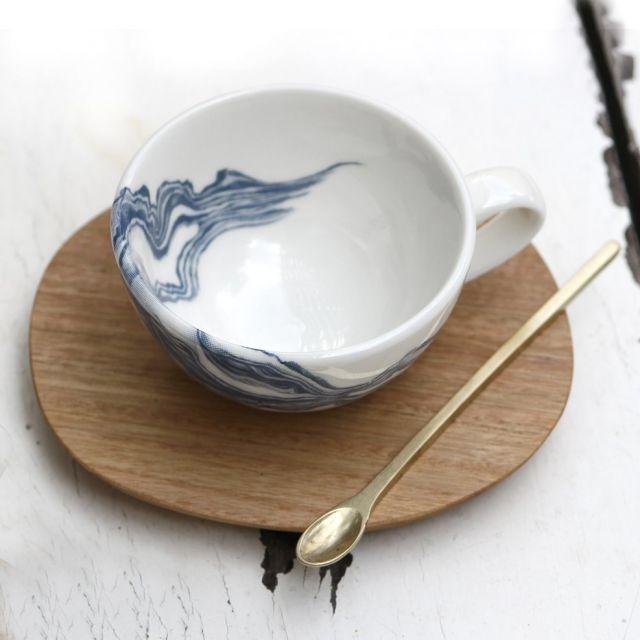 Indigo espresso cup   editorial 1 1024x1024 zgwtai