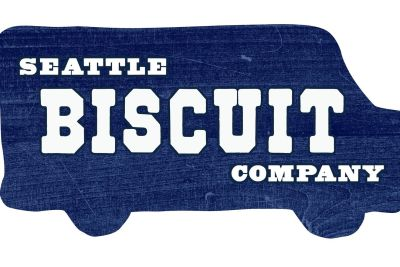 Seattle biscuit company food truck qtjfmk