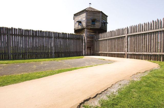 Pomo 1216 1846 fort vancouver faajyz
