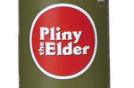 Plinytheelderbottle copy 1 ykpea6