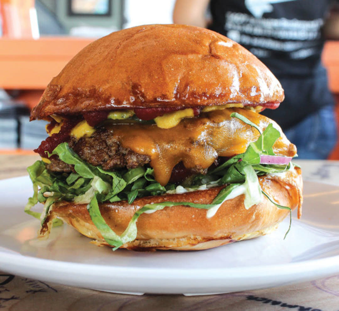 1014 best restaurants bernies burger bus principal df1blc rwmsaa