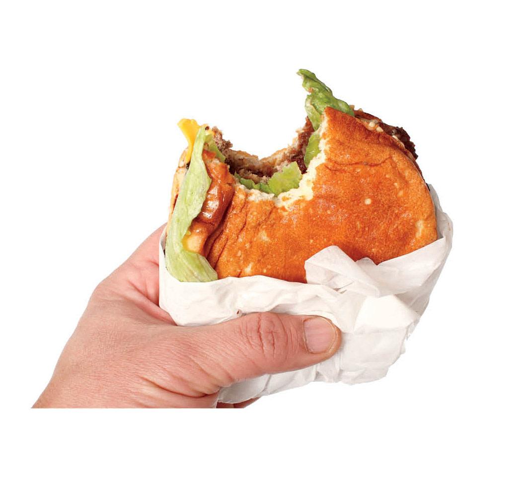 0513 catch this burger doxnuk