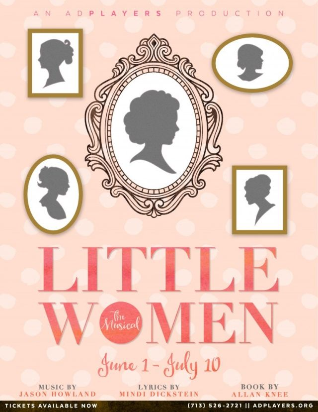 Little women 768x994 gaeowf