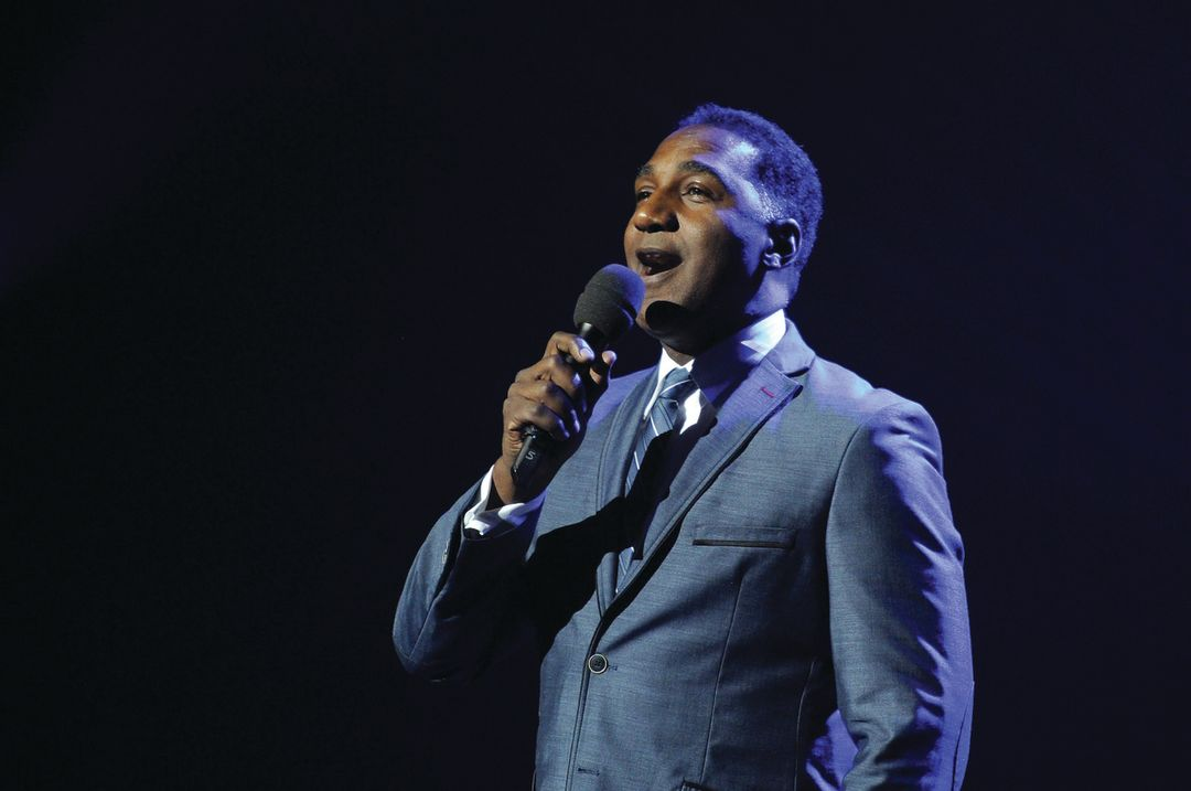 Best of broadway   norm lewis 3 foqcgj