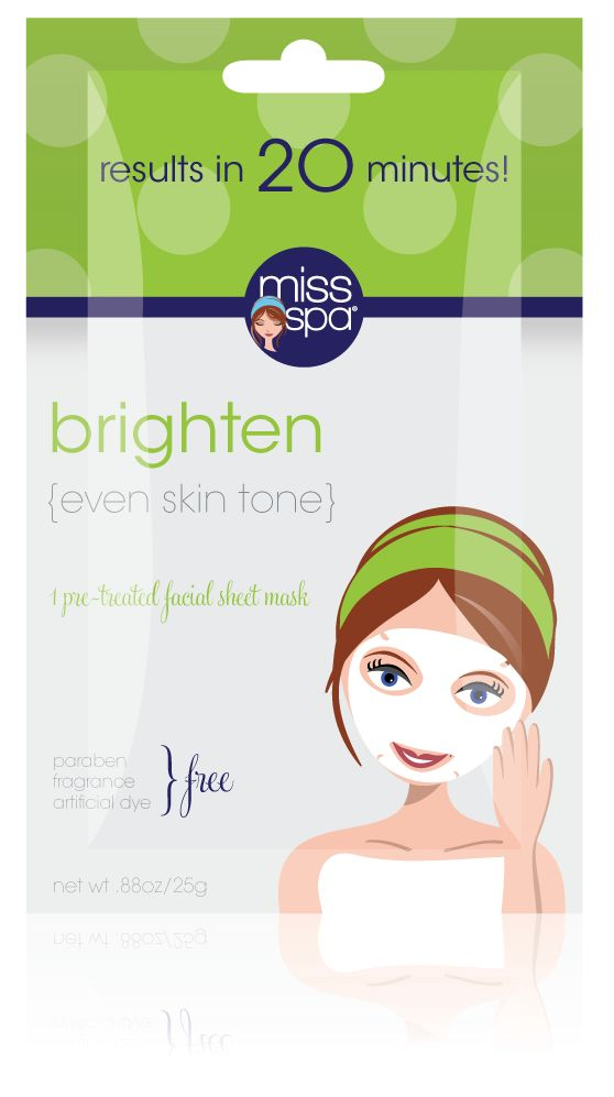 Miss spa face masks website 03 qjbort